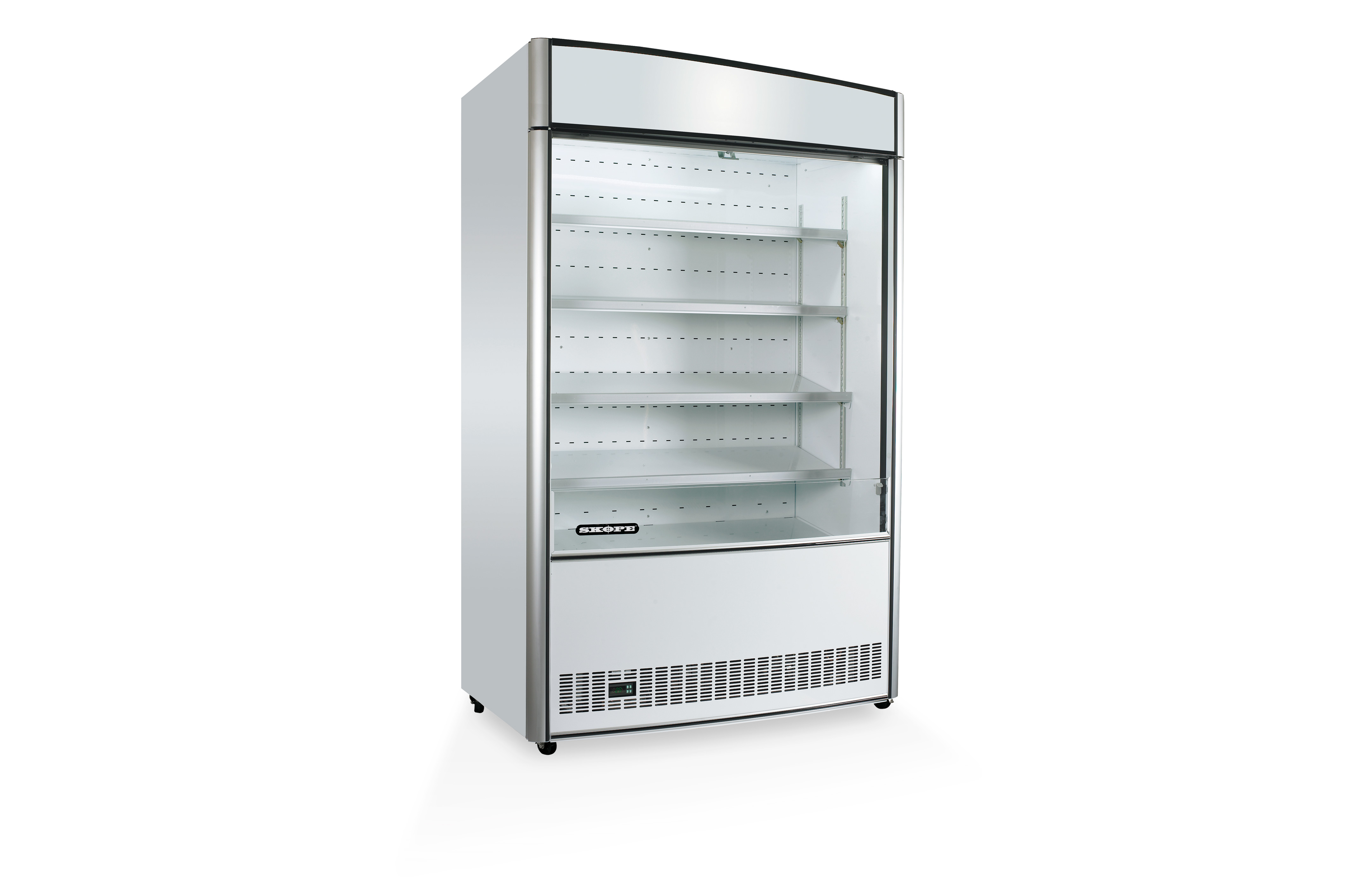 SKOPE Refrigeration